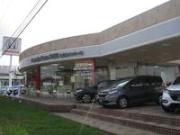 Honda Cars 茨城南   土浦北インター店