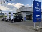 WIND CAR SALES ウィンドカーセールス