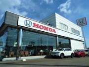 Honda Cars 安中 安中店
