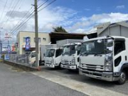 Next Truck ネクスト トラック