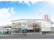 Honda Cars 栃木東 ネットギャラリー