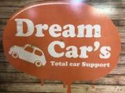 株式会社佐藤自動車工房 Dream Car's