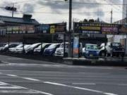 Shoiti Motors ショーイチ モータース