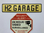 H2 GARAGE