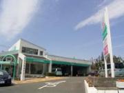 Honda Cars横浜 U-Select湘南台