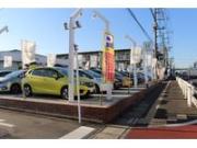 Honda Cars 埼玉中 U-Select 上尾