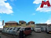 (有)ミヤマオートサービス