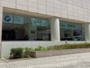 Abe BMW BMW Premium Selection 品川