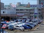 トヨタモビリティ東京(株)U-Car金町店