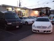 Garage YAGI ガレージヤギ (株)ケーズフロンティア