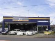 VIPER シルビア/スカイライン専門店の画像