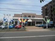 (株)関東マツダ 石神井店