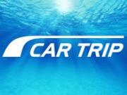 株式会社カートリップ CAR TRIP