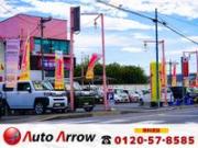 AUTO ARROW あきる野本店