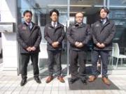 神奈川日産自動車(株) 茅ヶ崎マイカーセンター