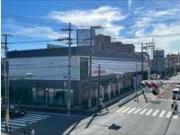 ホンダカーズ市川 市川鬼高店 U-Selectコーナー (株)ホンダベルノ市川