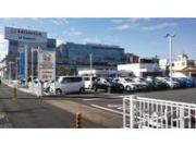 Honda Cars中央神奈川 U-Select大和