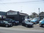 OHBEI CARS (株)ゴールドラッシュ