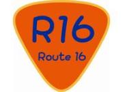 Route16 八王子インター店