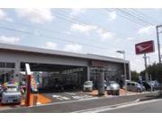 神奈川ダイハツ販売株式会社 綾瀬店