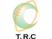 T.R.C 中古車販売 カーラッピング