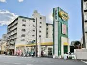 ガリバー西川口店(株)IDOM