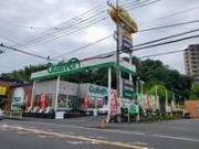 ガリバー藤沢南店(株)IDOM