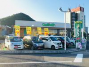 ガリバー高松中央通り店(株)IDOM
