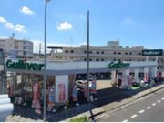 ガリバー171西宮店(株)IDOM