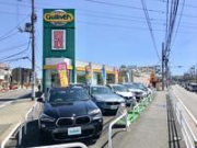 ガリバー環状4号大船店(株)IDOM
