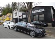 BMW専門店 株式会社ファーサイド
