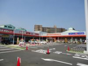 オートバックス・港北インター (株)アイエー