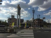 ガリバー堺鉄砲町店(株)IDOM