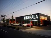 LIBERALA リベラーラ豊橋店