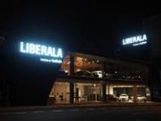 LIBERALA リベラーラ神戸店