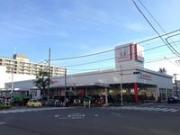 (株)ホンダカーズ東京中央 めじろ台店