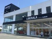 LIBERALA リベラーラ山形店
