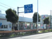 東日本三菱自動車販売(株) 坂戸店