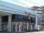 東日本三菱自動車販売(株) 越谷大沢店