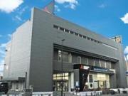 東日本三菱自動車販売(株) 江東店