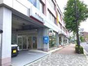 東日本三菱自動車販売(株) 練馬店