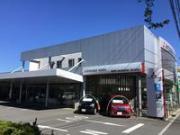 東日本三菱自動車販売(株) 東大和店