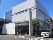 東日本三菱自動車販売(株) 東名町田店