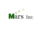 Mars Inc. マーズ