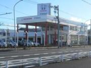 Honda Cars習志野 U-Select美浜