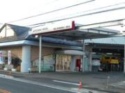東日本三菱自動車販売(株) 穂高店
