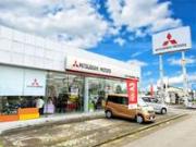 東日本三菱自動車販売(株) 鹿島店