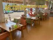 トヨタモビリティ東京(株)U-Car成城喜多見西店