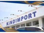 KiND IMPORT千葉蘇我インター輸入車専門店/フォルクスワーゲン/ボルボ/プジョー