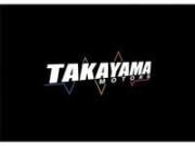 株式会社高山自動車